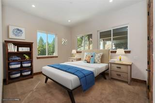 Listing Image 14 for 210 Stag Road, Tahoe Vista, CA 96148
