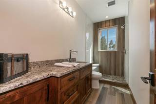 Listing Image 15 for 210 Stag Road, Tahoe Vista, CA 96148