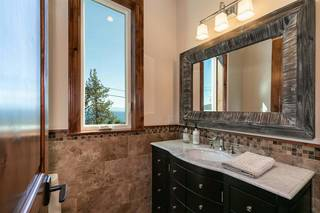 Listing Image 16 for 210 Stag Road, Tahoe Vista, CA 96148