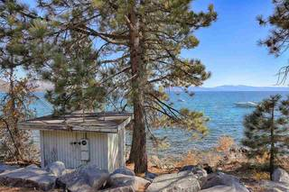 Listing Image 17 for 210 Stag Road, Tahoe Vista, CA 96148