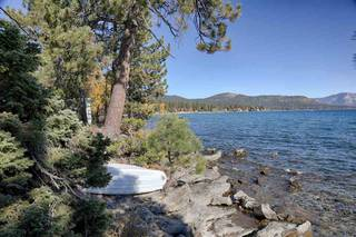 Listing Image 18 for 210 Stag Road, Tahoe Vista, CA 96148