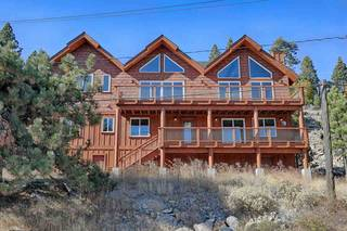 Listing Image 19 for 210 Stag Road, Tahoe Vista, CA 96148