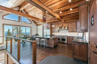 Listing Image 2 for 210 Stag Road, Tahoe Vista, CA 96148