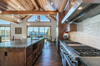 Listing Image 3 for 210 Stag Road, Tahoe Vista, CA 96148