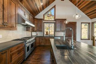 Listing Image 4 for 210 Stag Road, Tahoe Vista, CA 96148