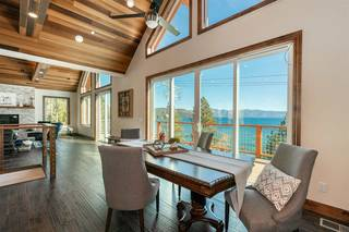 Listing Image 5 for 210 Stag Road, Tahoe Vista, CA 96148