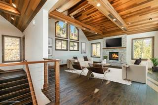 Listing Image 6 for 210 Stag Road, Tahoe Vista, CA 96148