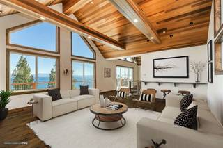 Listing Image 7 for 210 Stag Road, Tahoe Vista, CA 96148