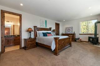 Listing Image 8 for 210 Stag Road, Tahoe Vista, CA 96148