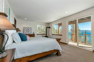 Listing Image 9 for 210 Stag Road, Tahoe Vista, CA 96148