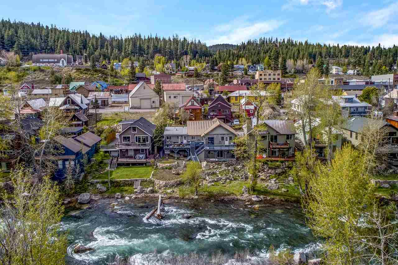 Image for 10153 Riverside Drive, Truckee, CA 96161