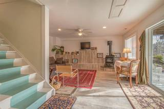 Listing Image 11 for 10153 Riverside Drive, Truckee, CA 96161
