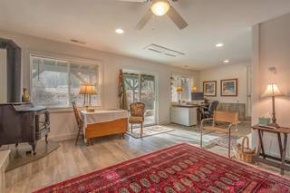 Listing Image 12 for 10153 Riverside Drive, Truckee, CA 96161