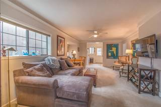 Listing Image 14 for 10153 Riverside Drive, Truckee, CA 96161
