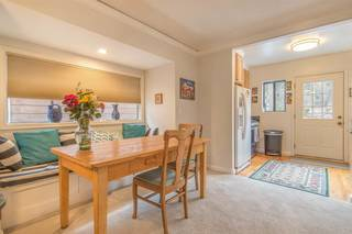 Listing Image 15 for 10153 Riverside Drive, Truckee, CA 96161