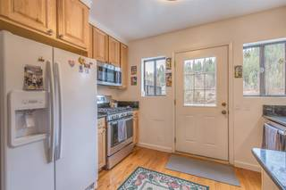 Listing Image 16 for 10153 Riverside Drive, Truckee, CA 96161