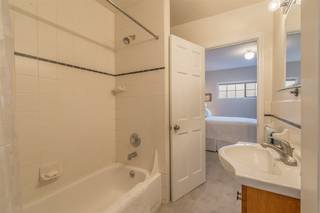 Listing Image 18 for 10153 Riverside Drive, Truckee, CA 96161