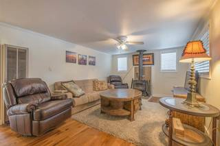 Listing Image 19 for 10153 Riverside Drive, Truckee, CA 96161