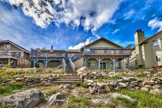 Listing Image 2 for 10153 Riverside Drive, Truckee, CA 96161