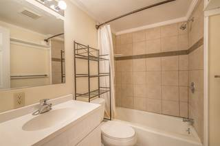 Listing Image 21 for 10153 Riverside Drive, Truckee, CA 96161