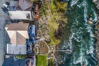 Listing Image 4 for 10153 Riverside Drive, Truckee, CA 96161
