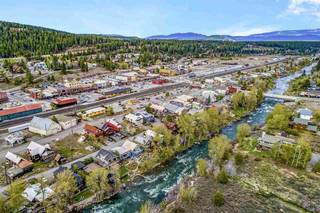 Listing Image 5 for 10153 Riverside Drive, Truckee, CA 96161