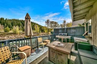 Listing Image 6 for 10153 Riverside Drive, Truckee, CA 96161