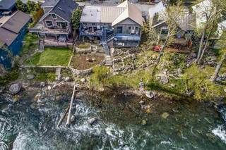 Listing Image 7 for 10153 Riverside Drive, Truckee, CA 96161