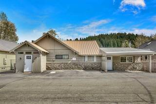 Listing Image 8 for 10153 Riverside Drive, Truckee, CA 96161