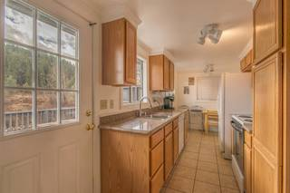 Listing Image 9 for 10153 Riverside Drive, Truckee, CA 96161