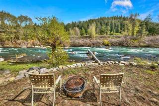 Listing Image 10 for 10153 Riverside Drive, Truckee, CA 96161