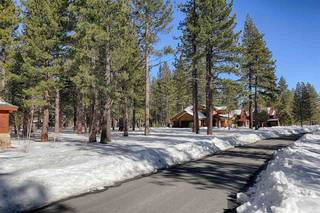 Listing Image 2 for 12820 Caleb Drive, Truckee, CA 96161
