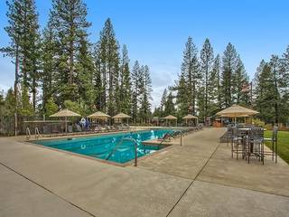 Listing Image 5 for 12820 Caleb Drive, Truckee, CA 96161