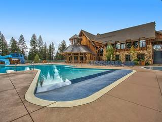Listing Image 6 for 12820 Caleb Drive, Truckee, CA 96161