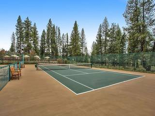 Listing Image 7 for 12820 Caleb Drive, Truckee, CA 96161