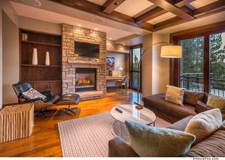 Listing Image 1 for 13031 Ritz-Carlton Highlands Dr, Truckee, CA 96161