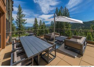 Listing Image 14 for 13031 Ritz-Carlton Highlands Dr, Truckee, CA 96161