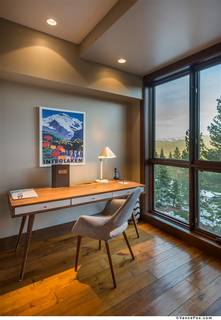 Listing Image 5 for 13031 Ritz-Carlton Highlands Dr, Truckee, CA 96161