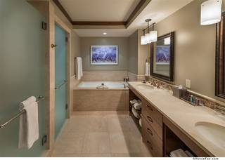 Listing Image 8 for 13031 Ritz-Carlton Highlands Dr, Truckee, CA 96161