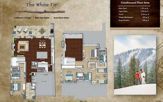 Listing Image 3 for 10105 Corrie Court, Truckee, CA 96161