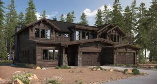 Listing Image 4 for 10105 Corrie Court, Truckee, CA 96161