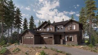 Listing Image 5 for 10105 Corrie Court, Truckee, CA 96161