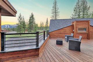 Listing Image 11 for 9201 Heartwood Drive, Truckee, CA 96161