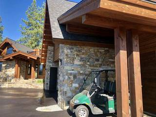 Listing Image 12 for 9201 Heartwood Drive, Truckee, CA 96161