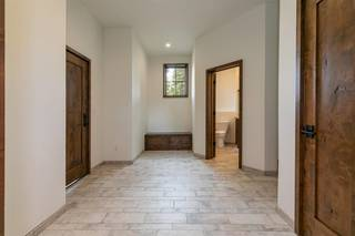 Listing Image 15 for 9201 Heartwood Drive, Truckee, CA 96161