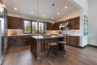 Listing Image 17 for 9201 Heartwood Drive, Truckee, CA 96161