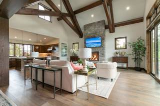 Listing Image 2 for 9201 Heartwood Drive, Truckee, CA 96161