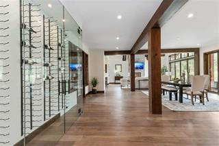 Listing Image 4 for 9201 Heartwood Drive, Truckee, CA 96161