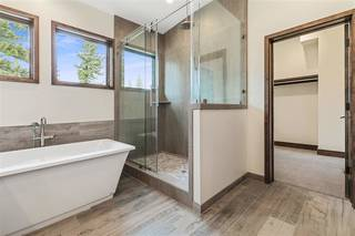 Listing Image 9 for 9201 Heartwood Drive, Truckee, CA 96161