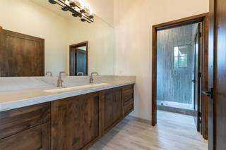 Listing Image 10 for 9201 Heartwood Drive, Truckee, CA 96161